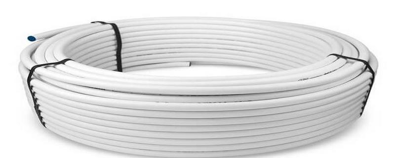 Five-layer-pipe- لوله پنج لایه - لوله نیو پایپ